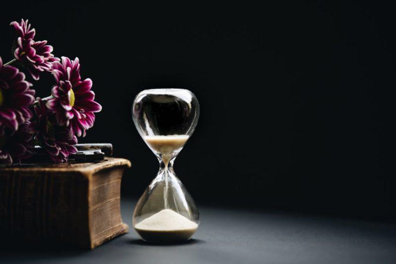 """""""No tengo tiempo"""" (vol1)"""