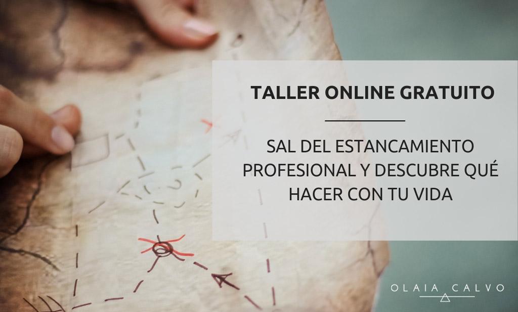 taller-online-gratuito